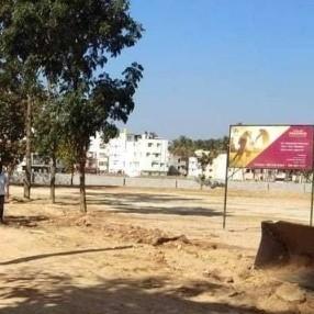 Property-Cover-Picture-bhuvaneshwari-nagar-2393293