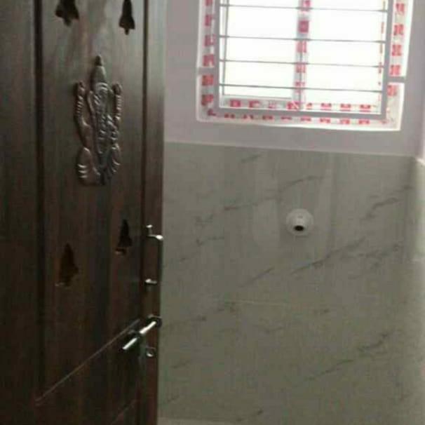 Property-Cover-Picture-shanta-sriram-harmony-heights-2393442