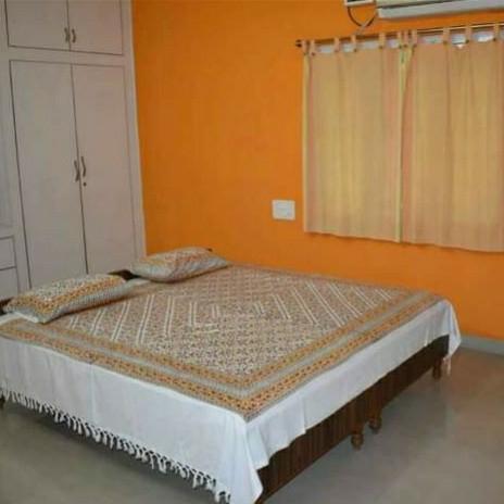 Property-Cover-Picture-aditya-ganesh-nivas-2394014