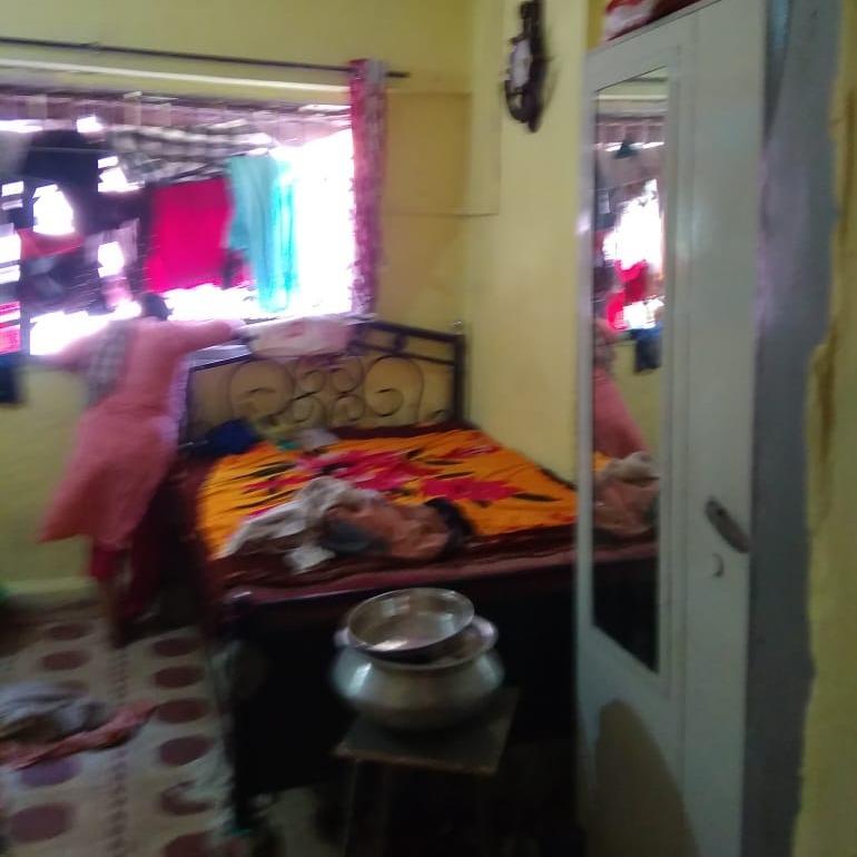 bedroom-Picture-nerul-2394207