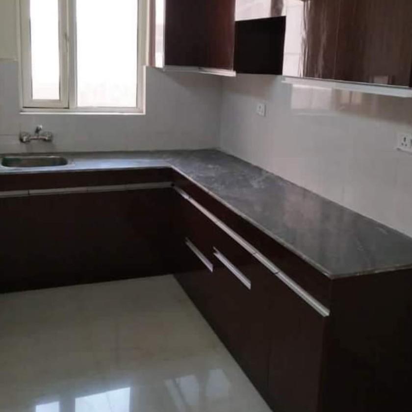 kitchen-Picture-heritage-ozone-square-2394265