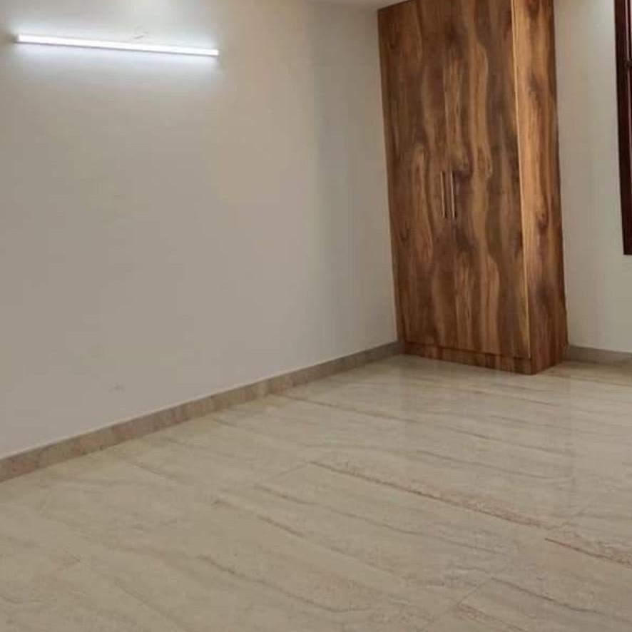 room-Picture-heritage-ozone-square-2394265