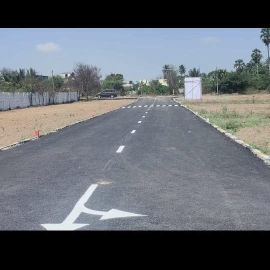 Property-Cover-Picture-nelagadarenahalli-2395248