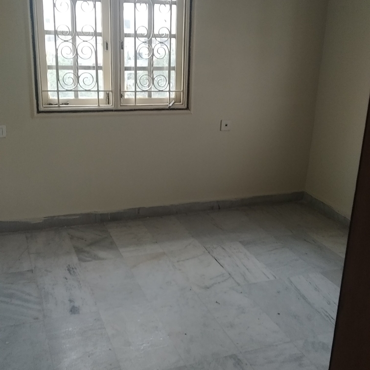 Property-Cover-Picture-west-marredpally-2395827