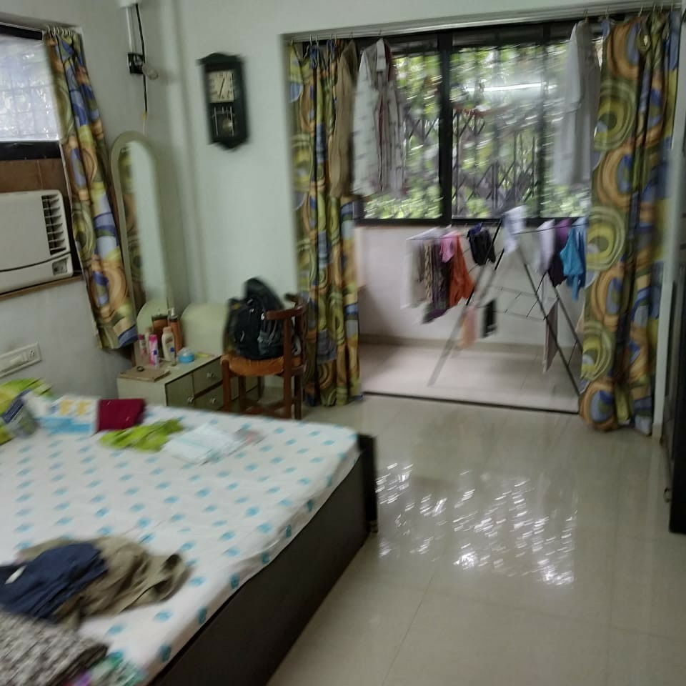 bedroom-Picture-atul-western-hills-phase-2-2397427