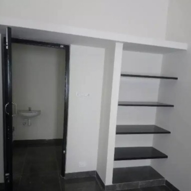 Property-Cover-Picture-sarita-vihar-2397506