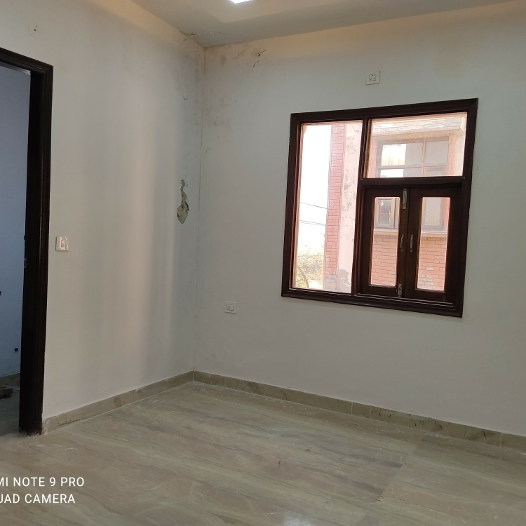 Property-Cover-Picture-adarsh-nagar-2398215