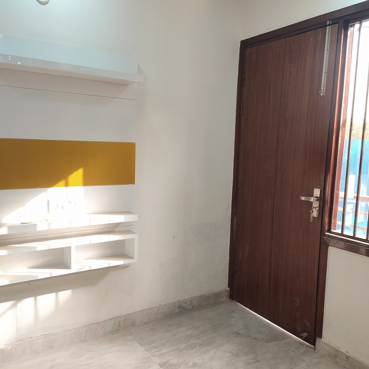 Property-Cover-Picture-adarsh-nagar-2398267