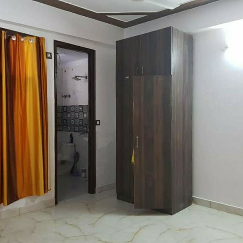 Property-Cover-Picture-shalimar-bagh-2398862
