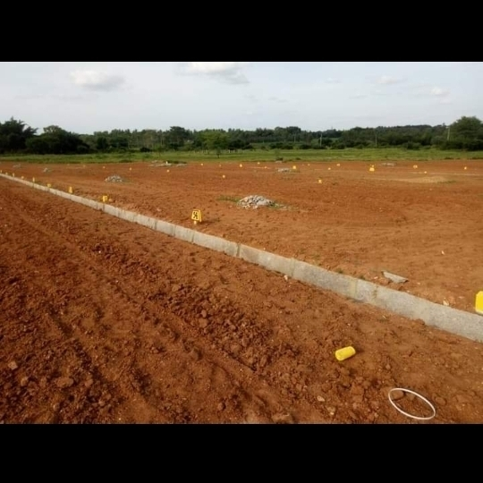 Property-Cover-Picture-hegganahalli-2399681