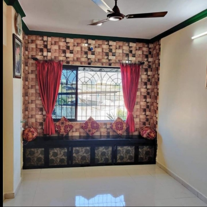 Property-Cover-Picture-bidare-agraha-2399796
