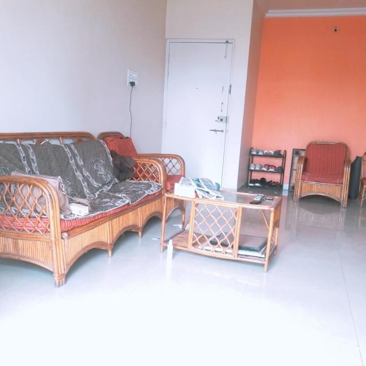 Property-Cover-Picture-runwal-swaranjali-2399822