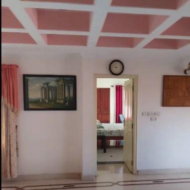 Property-Cover-Picture-sarita-vihar-2400726