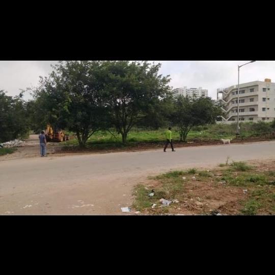 Property-Cover-Picture-doddaballapura-road-2400746