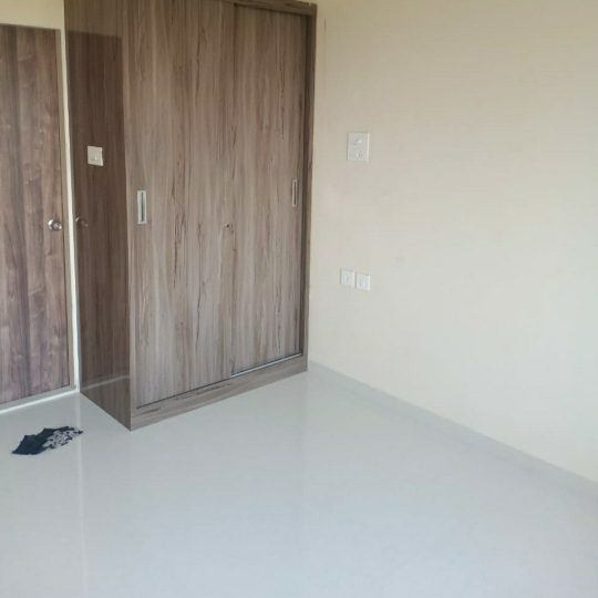 Property-Cover-Picture-panvel-2400899