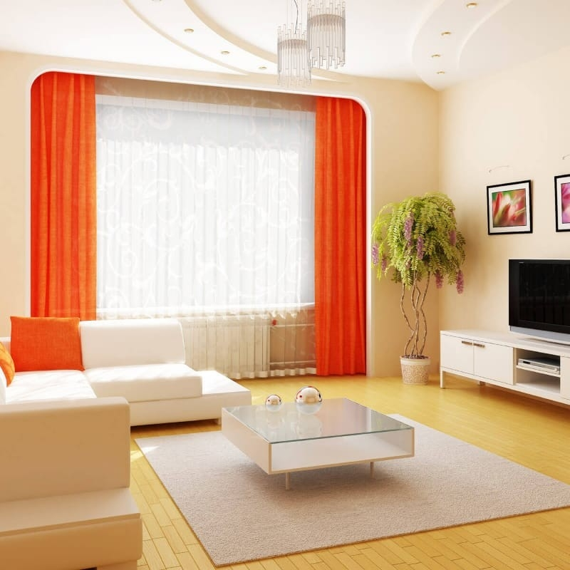Property-Cover-Picture-patel-nagar-2401346