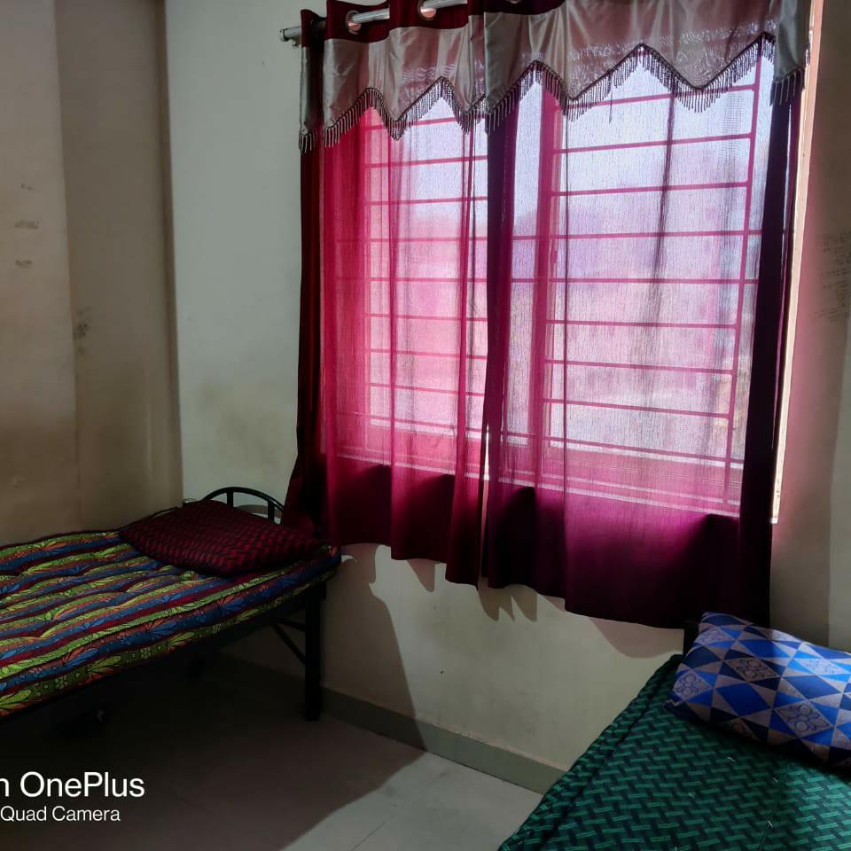 Property-Cover-Picture-kundalahalli-2403209
