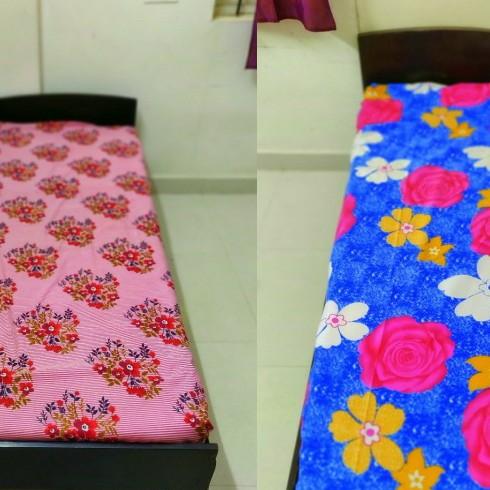 Property-Cover-Picture-kundalahalli-2403730