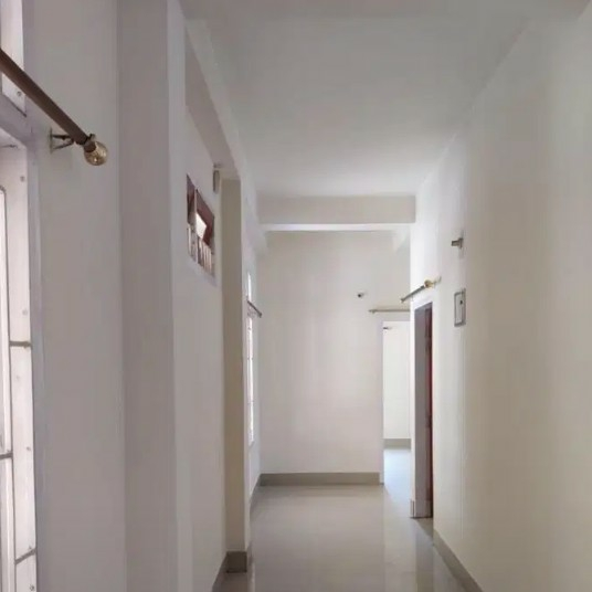 Property-Cover-Picture-sivani-residency-2404747