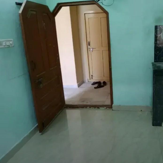 Property-Cover-Picture-sri-sai-shiva-nilayam-2404956