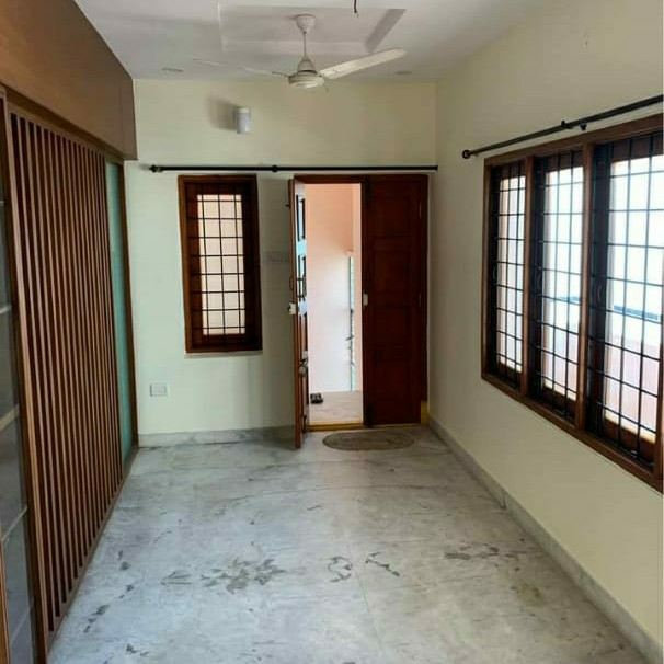 Property-Cover-Picture-shivas-residency-2406470