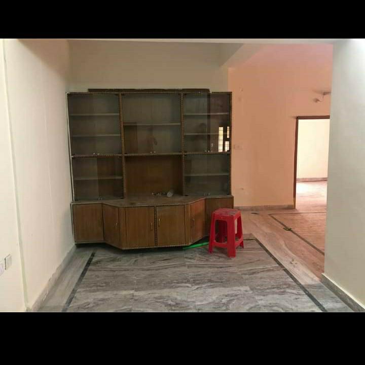 Property-Cover-Picture-samba-shiva-enclave-2406489