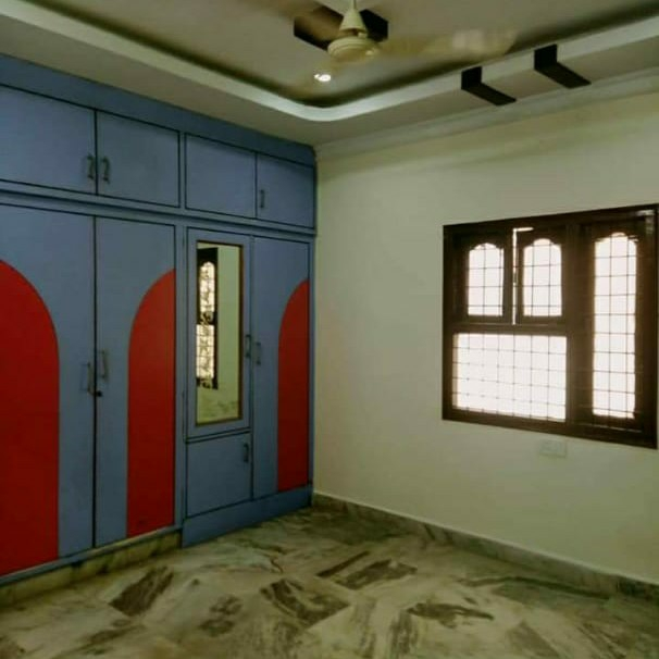 Property-Cover-Picture-sri-sai-satyanarayana-nilayam-2406530