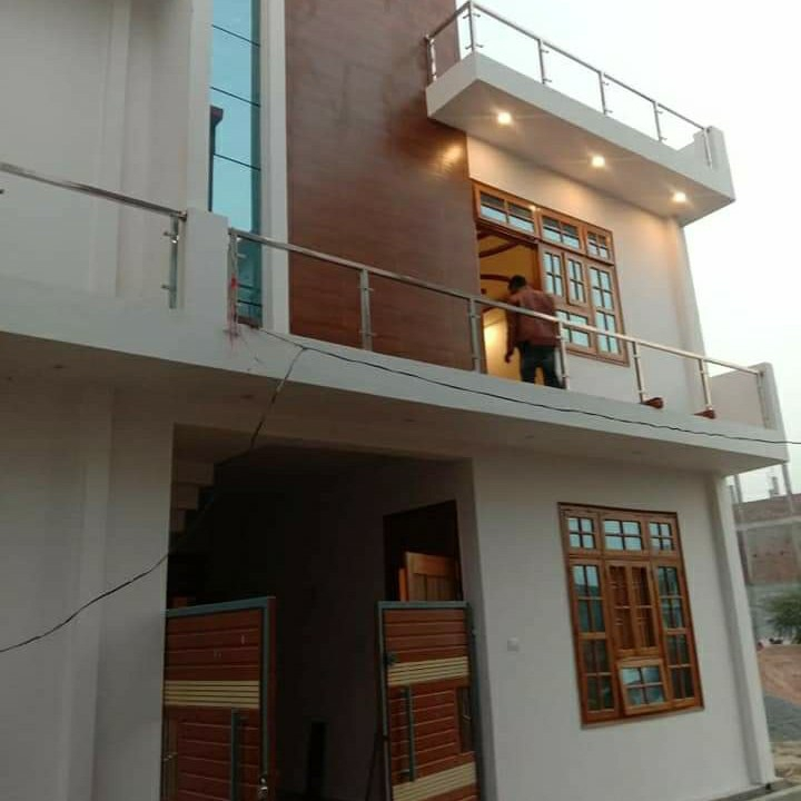 Property-Cover-Picture-gomti-nagar-2407167