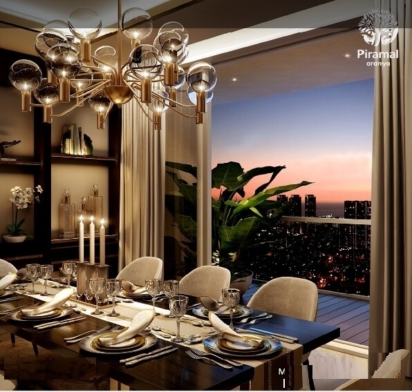 Property-Cover-Picture-byculla-east-2407458