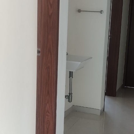 Property-Cover-Picture-nirman-viva-phase-ii-2238722