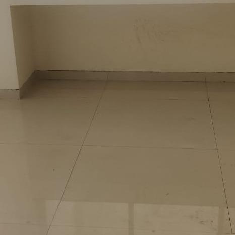room-Picture-nirman-viva-phase-ii-2238722