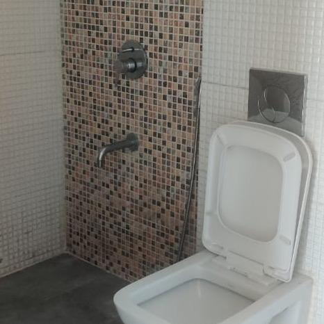 bathroom-Picture-nirman-viva-phase-ii-2238722