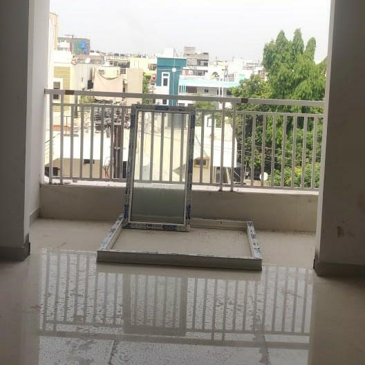 other-Picture-kalyan-nagar-2407555