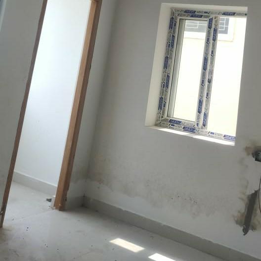 room-Picture-kalyan-nagar-2407555