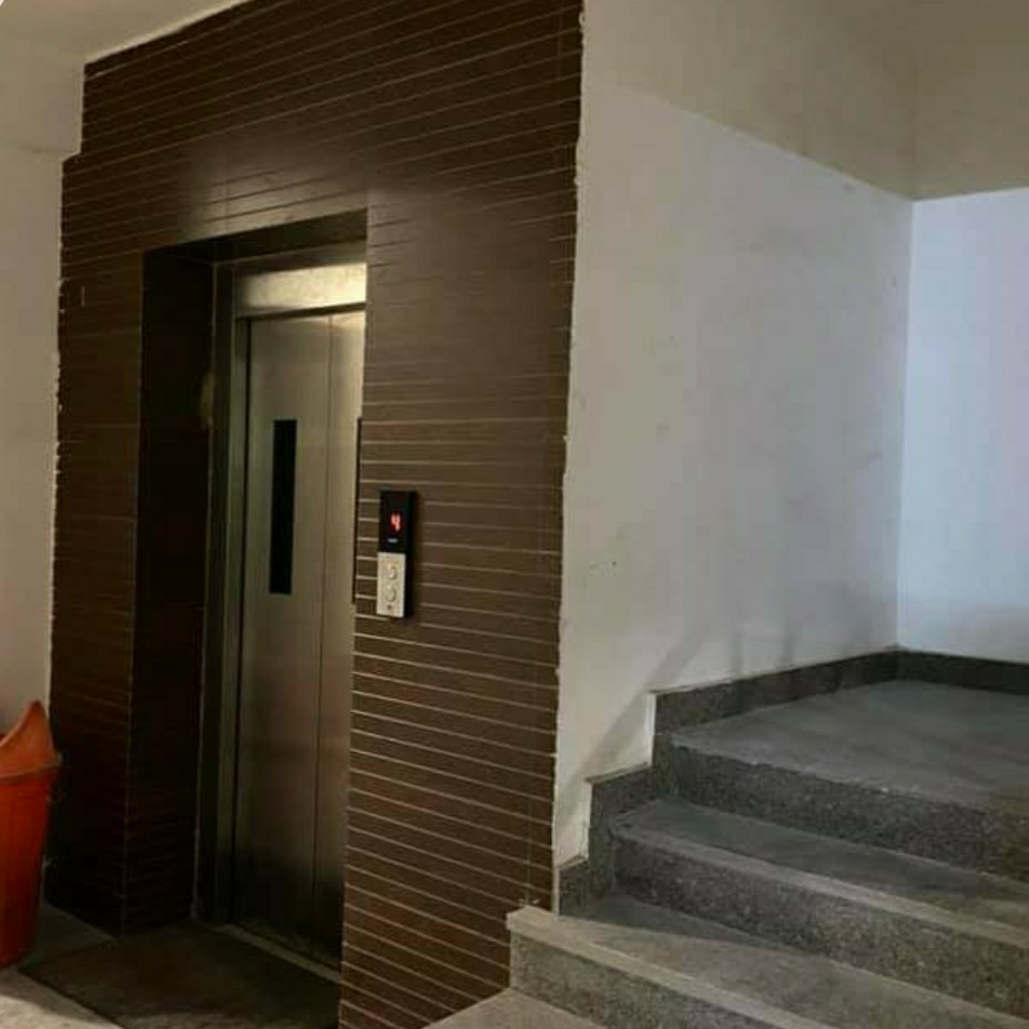 Property-Cover-Picture-adarsh-nagar-2408506