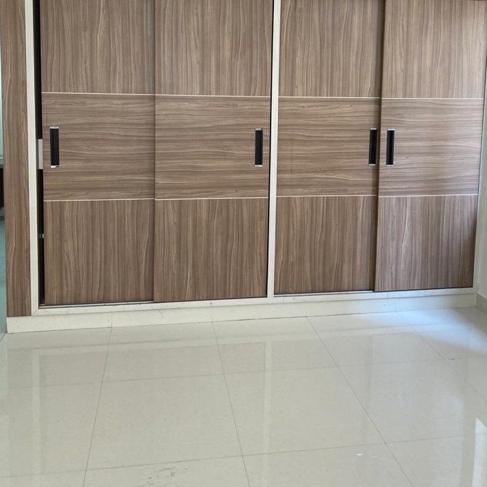 Property-Cover-Picture-madinaguda-2409305