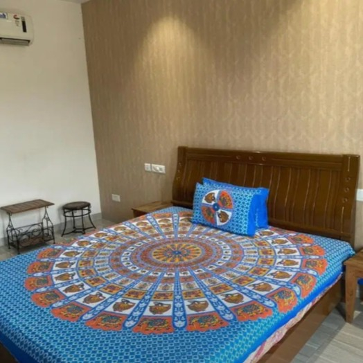 Property-Cover-Picture-abul-fazal-enclave-2409930