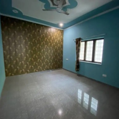 Property-Cover-Picture-abul-fazal-enclave-2410025