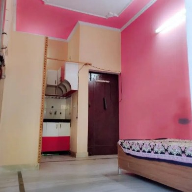 Property-Cover-Picture-abul-fazal-enclave-2410070
