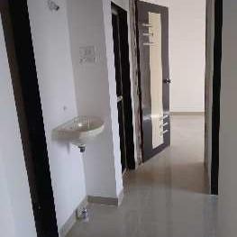 Property-Cover-Picture-master-dattaram-nagri-2411070