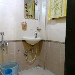 bathroom-Picture-master-dattaram-nagri-2411070