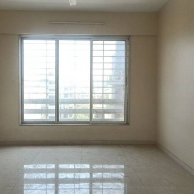 Property-Cover-Picture-chembur-2412994