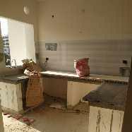 Property-Cover-Picture-banjara-hills-2413300