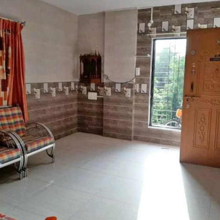 Property-Cover-Picture-mira-road-east-2413521