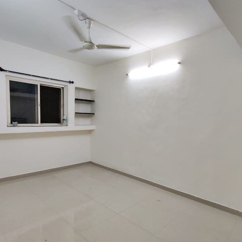 room-Picture-chinchwad-2413995