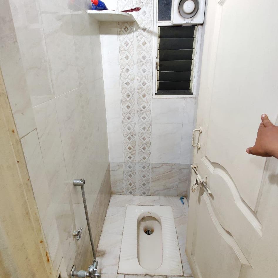 bathroom-Picture-chinchwad-2413995