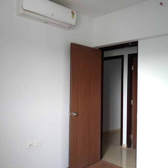 Property-Cover-Picture-lodha-casa-bella-gold-2415834