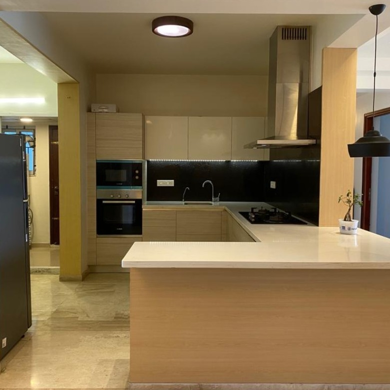 Property-Cover-Picture-hongasandra-2417361