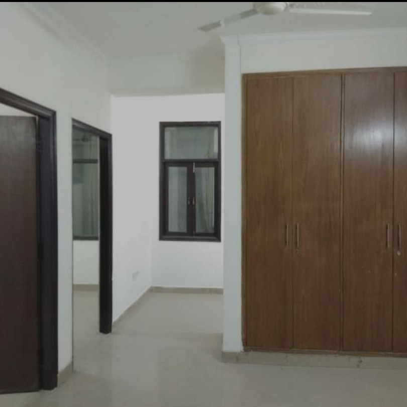 Property-Cover-Picture-rwa-khirki-extension-block-r-2417614