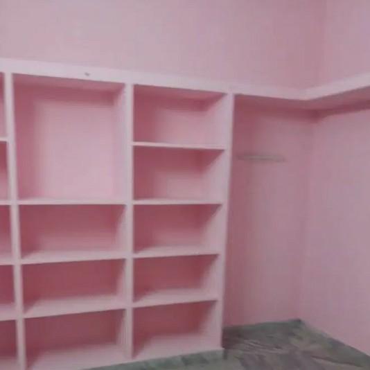 bedroom-Picture-sri-laxmi-residency-2419026